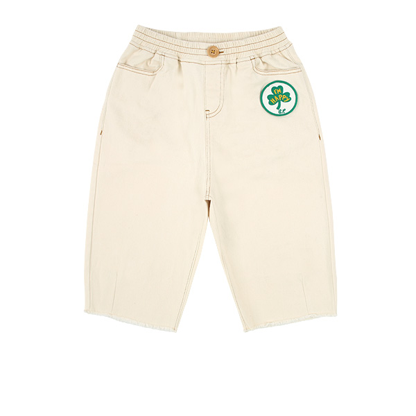 Clover balloon baggy pants  NEW SPRING